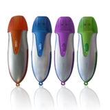 小型ペンクリップUSBのフラッシュ駆動機構、最もよいペン駆動機構USB3.0