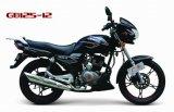 Moto GB125-12
