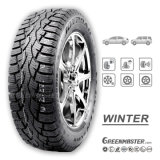 Der Oberseite-10 Auto-Reifen-Großverkauf-preiswerter Reifen-farbige Radialautoreifen Reifen-der Marken-225/65r17 255/70r15 235/65r17