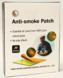 Nikotin Patch Anti Smoking Use (China-Hersteller)