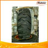 Neumático industrial 10-16.5 del cargador del buey del patín