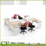 Moderner ökonomischer Büro-Konferenztisch-Versammlungstisch