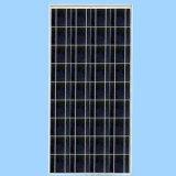 Panneau solaire 110W