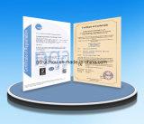 PP/PE Schaumgummi-Auto-Fußboden-Matten-Blatt CNC, der Maschinerie herstellt