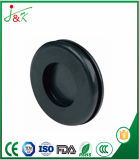 EPDM/Nr/силиконового каучука уплотнение кабеля используется для защиты отверстий