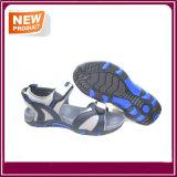 De Lichtgewicht OpenluchtZomer Sandals van het ontwerp