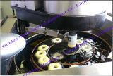Donut Maker beignet automatique Making Machine beigne Machine