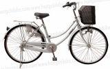 Bike города Велосипед-Города Bike-Стандартный (HC-TSL-CT-77102)