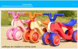 Новая модель детского клавишного соломотряса детский мини-велосипедов для скутера