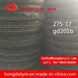 Heißer Verkaufs-hochwertiger chinesischer Reifen-Motorrad-Gummireifen 275-17
