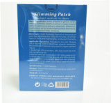Slimming Patch Burning Fat Effectively, Thin Waist Patch