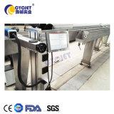 Cycjet Onlinefaser-Laserdrucker für HDPE&PVC Rohr