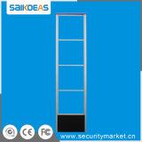 2018 Hot Sale Anti-Shoplifting système EAS de systèmes de sécurité EAS d'antenne RF EAS Système d'alarme