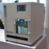 CAD van het zirconiumdioxyde de TandPrijs van de Machine van het Malen van de Nok