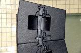 12 بوصة نيوديميوم مغنطيس خطّ صفح [سوند سستم] أعلى تكنولوجيا وسائل سمعيّة المتحدث صندوق