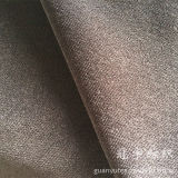 Velour van kationen Fabric met T/C Backing voor Slipcovers