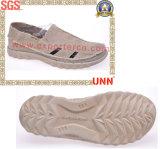 Chaussures de toile mises à jour pour les hommes (SD9054)
