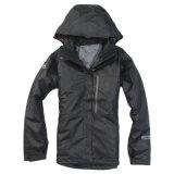 Outdoor Jacket (A023) der Dame