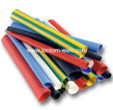 Polyolefin Heat Shrink Tube (HST)
