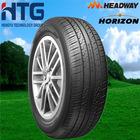 Auto-Reifen, neue Gummireifen, Qualitätsmarken-Gummireifen