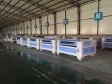 Cortador del laser del CO2 de la buena calidad para Acryl/la madera