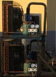 gesundheitlicher Sammelbehälter-horizontaler Saft-Sammelbehälter des Edelstahl-10kl (ACE-ZNLG-D9)
