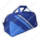 Sacco di ginnastica del sacco di Duffel del sacco di corsa di sport (TB130205)