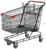Carrinho de compras -2