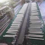 Comercio al por mayor 10g Stick cera vela casera para Benin