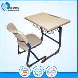 Mesa e cadeira modernas da escola do estilo de Eurepean