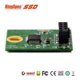 Dom Dom USB van de Reeks MLC (KDM -kDM-eUSB. 2-XXXGMI)