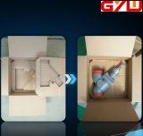 Reguladores da boa qualidade em Ammmonia/em unidade Refrigeration de Freon