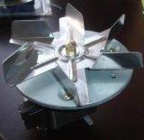 Ventilador do forno