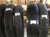 3.50-18 Leistungsstarker Sicherheits-Motorrad-Gummireifen/Motorrad-Reifen