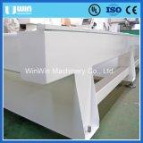 De houten Scherpe Machines van de Router van de Macht Ww1325W CNC van het Messing Alumium Grote
