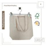 Оптовая торговля хлопок сумка женская сумка с ЭБУ подушек безопасности/полотенного транспортера