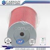 Элемент Cm5034 воздушного фильтра