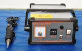Saldatore di punto portatile di plastica ultrasonico