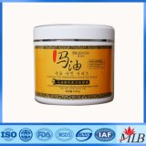 Horse Oil Brightening Nourshing Massagem Bady e creme facial