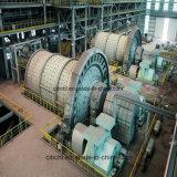 A alta qualidade Ar-Varreu o moinho de esfera de moedura de carvão