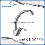 Scegliere il rubinetto del dispersore di cucina della maniglia (AF1985-5C)