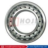 Rodamiento de rodillos al por mayor de la forma cónica de China 25590/25523 para las ruedas de coche