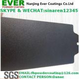 Reiner Polyurethan-thermostatoplastisches Puder-Beschichten elektrostatisch