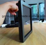 17 Screen-videowand LCD des Zoll-3G WiFi