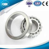Timken pouces roulement à rouleaux coniques en acier chromé Lm 67048 fabriqués en Chine