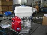 Honda 유형 Gx390/420 가솔린 엔진 Wd188/Wd190를 위한 13.0HP/15HP Ohv 4 치기