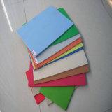 Пена ЕВА игрушки малыша с различным цветом