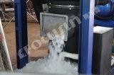 Macchina di fabbricazione di ghiaccio del tubo del creatore di ghiaccio del tubo di Focusun
