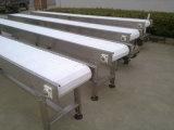 Высокое качество Manfacturre конвейерной PVC