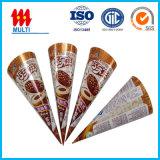 papier du papier d'aluminium 110g pour l'emballage